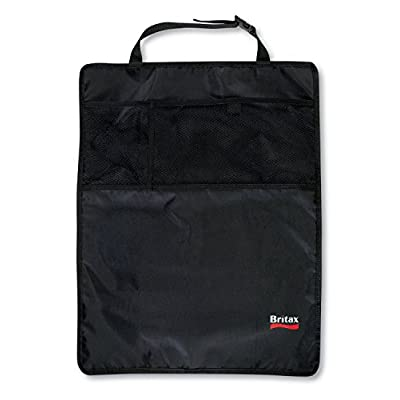 by Britax USA (653)Buy new:   $15.99 10 used & new from $12.49