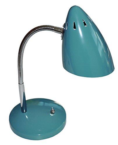Retro-Tischlampe-mit-Schwenkhals-im-Stil-der-60er70er-Jahre-petrol