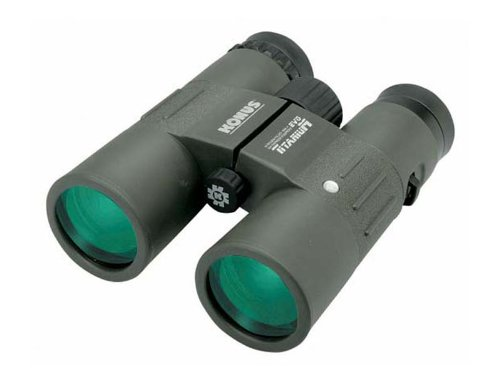 Konus Titanium-Evo 8X42 Binocular