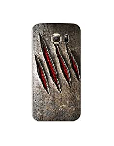 Samsung Galaxy S6 Edge Plus ht003 (59) Mobile Case from Leader