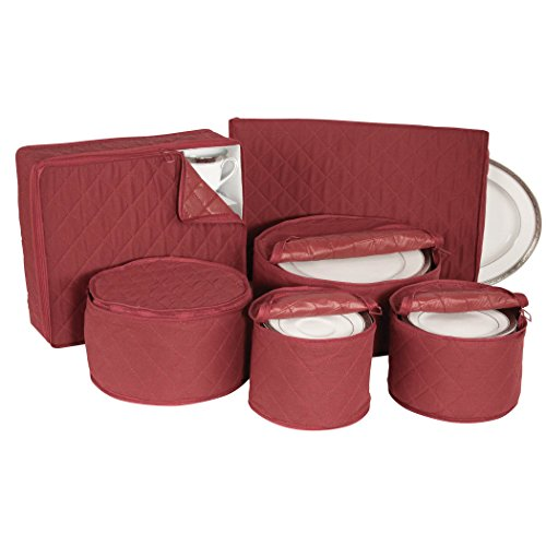 quilted-china-keepers-6pc-starter-set-crimson
