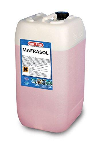 limpiador-para-coches-6-kg-pero-prelavado-entre-mafrasol-polish