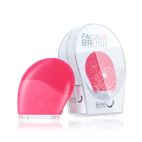 beneur-makeup-facial-brush-cleaner-face-massager-sonic-silicone-vibrating-rechargeable-electric-wate