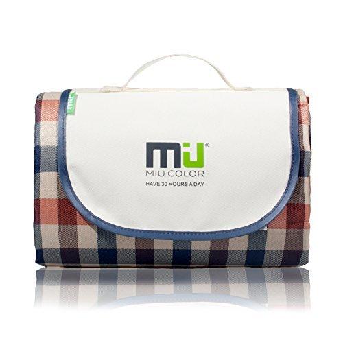 miu-color-manta-de-picnic-3-capas-para-exterior-playa-o-camping