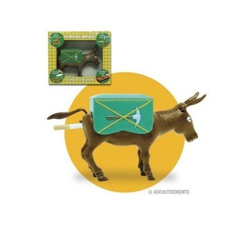 accoutrements-donkey-novelty-cigarette-dispenser