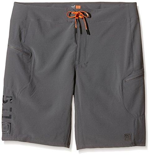 5.11 RECON Vandal pantaloncini Storm W30