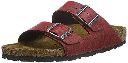 birkenstock-arizona-heels-sandals-donna-rosso-bordeaux-37-eu