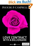 Love Contract with a Billionaire - 7...
