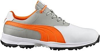 Puma Ace Golf Men's Shoes