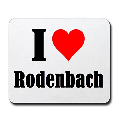 exclusive-gift-idea-mouse-pad-i-love-rodenbach-in-white-a-great-gift-that-comes-from-the-heart-non-s