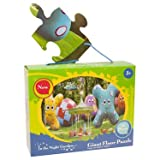 In the Night Garden 30 Piece Giant Floor Puzzle