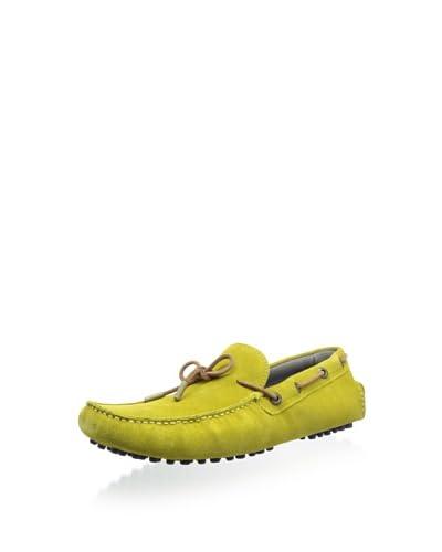 Ted Baker Men's Talpen Driving Shoe