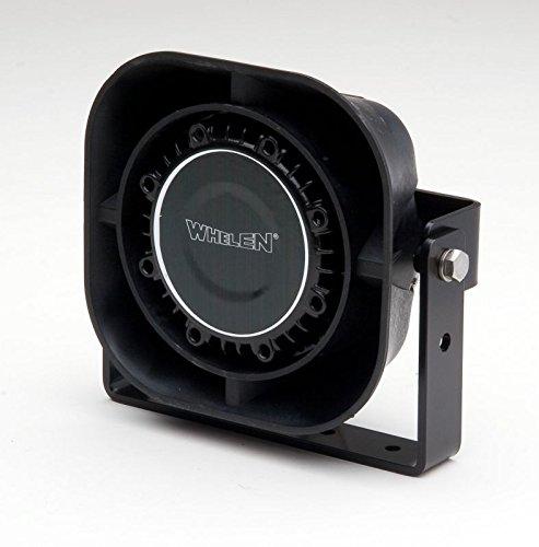 Optional Mounting Brackets for SA315 Series (SAK9) (Whelen Bracket compare prices)