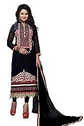 Fashion Ritmo Cotton Patiala Salwar Suits