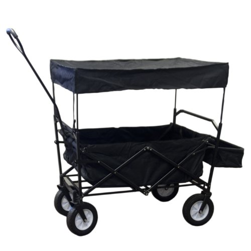 car trunk storage bag with Save New Folding Wagon With Canopy on Car Organization Hacks likewise 172900 together with Car Seat Organizer Hscso1603 additionally 271191649456 together with 141835425768.