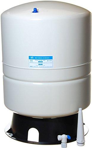 iSpring-T11M-11-Gallon-Reverse-Osmosis-NSF-RO-Water-Storage-Tank