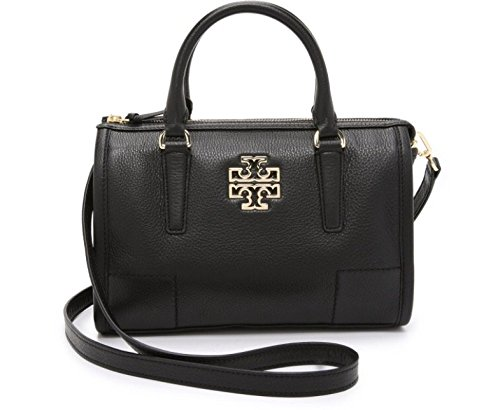 Tory-Burch-Leather-Satchel-Handbag-Style-No-41159873-Black