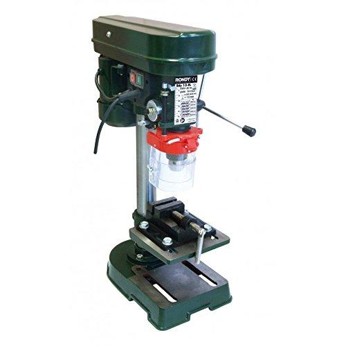 Perceuse à colonne laser 13 mm 350w