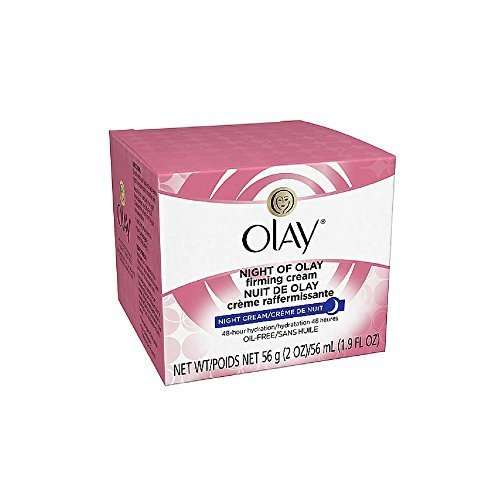oil-of-olay-night-cream-2-oz-by-procter-gamble-beauty