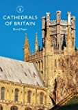 img - for Cathedrals of Britain (Paperback)--by David Pepin [2016 Edition] book / textbook / text book