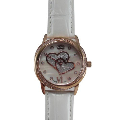 sole-womens-rose-gold-stainless-watch-heart-design-34mm