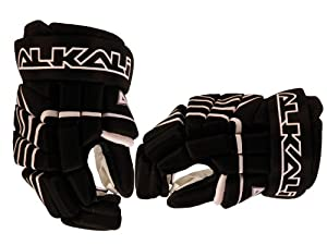 Buy Alkali Hockey CA5 Glove by Alkali Hockey