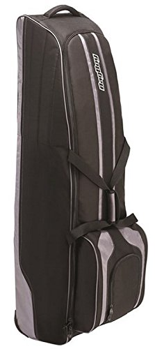 bag-boy-t600-funda-varios-colores-black-charcoal