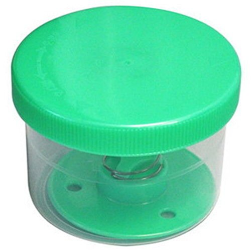 Japanese Pickle Maker Tsukemono Press Container (Chinese Pickle Pot compare prices)