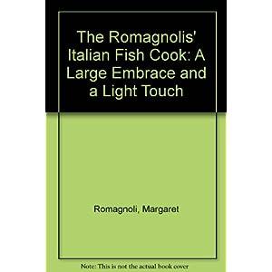 The Romagnolis' Italian F Livre en Ligne - Telecharger Ebook