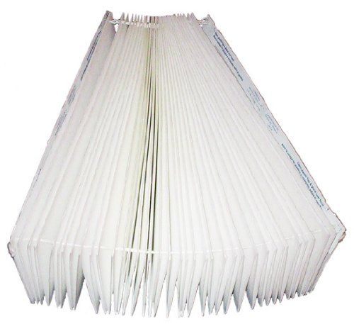 Image of 201 Replacement Filter for Aprilaire 2200 (10 Pack) (B004VBGVGQ)