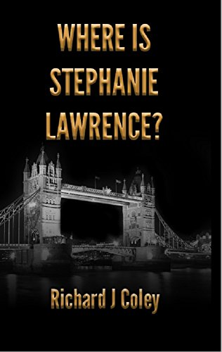 where-is-stephanie-lawrence