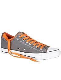 Converse Unisex Chuck Taylor Dual Collar Casual Shoe