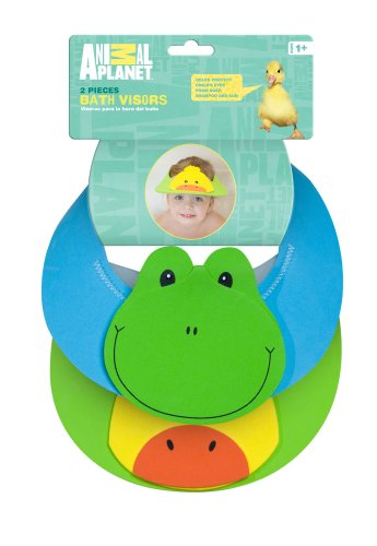 animal-planet-bath-visors-pack-of-2-pieces