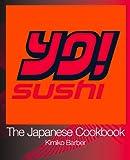 YO Sushi: Th..