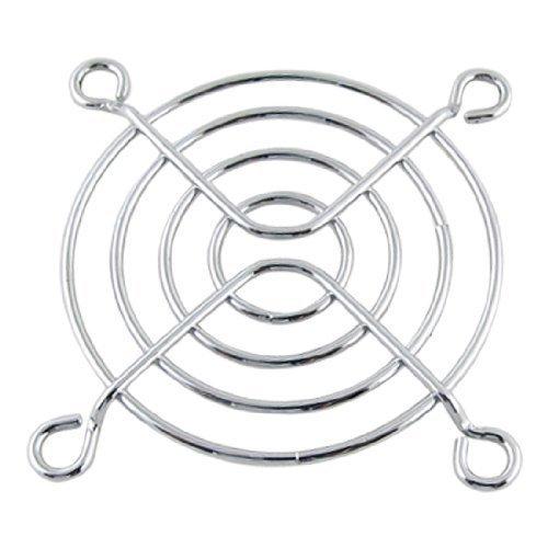 sourcingmapr-6cm-60mm-ventilateur-de-boitier-pc-ordinateur-protecteur-de-grill-protege-doigts-metall