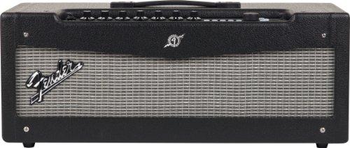 Fender Mustang V Head (V.2), 120V, 150-Watt Electric Guitar Amplifier Head (Amp Heads compare prices)