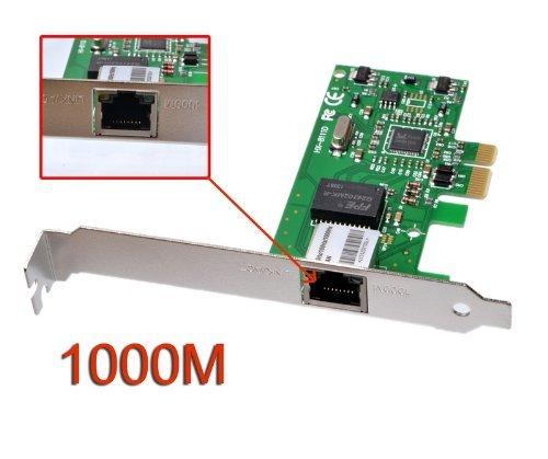 Скачать realtek lan driver gigabit