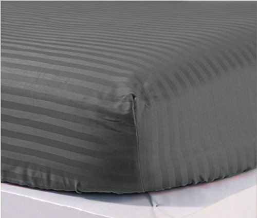 SDS Collection 600 Thread Count 1 Peice 11