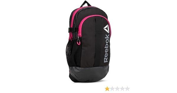 648443c1ee Buy reebok delta backpack   OFF44% Discounted