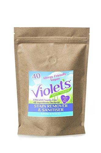quitamanchas-natural-de-la-violeta-y-sanitiser-sin-aroma-500-gm