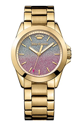 juicy-couture-womens-malibu-pvd-plated-glitter-dial-1901285