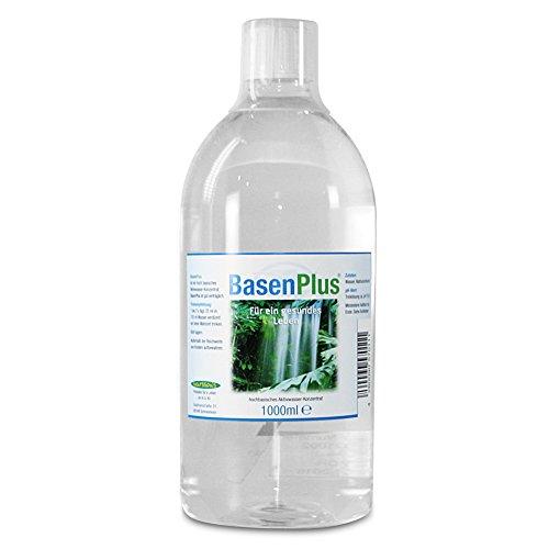 ioniseur-deau-ivar-radisson-s-base-plus-le-acido-basique-regulat-1000-ml-livraison-gratuite-en-allem