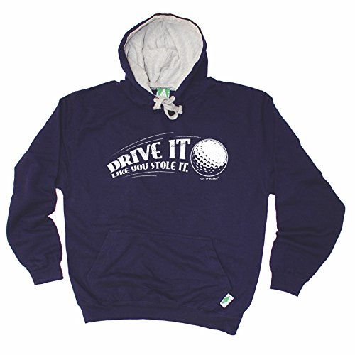premium-out-of-bounds-drive-it-like-you-stole-it-golf-2-tone-hoodie-hoody-golfing-clothing-fashion-f