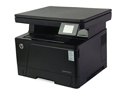 HP-LaserJet-Pro-M435nw-A3E42A-Multifunction-Printer