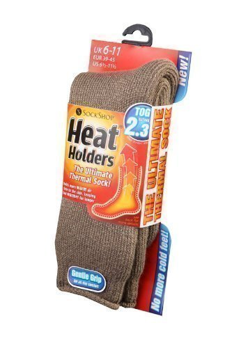mens-heat-holders-the-ultimate-thermal-sock-size-6-11-stonewash