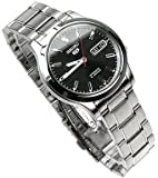 Seiko 5 Mens Automatic Watch SNK795