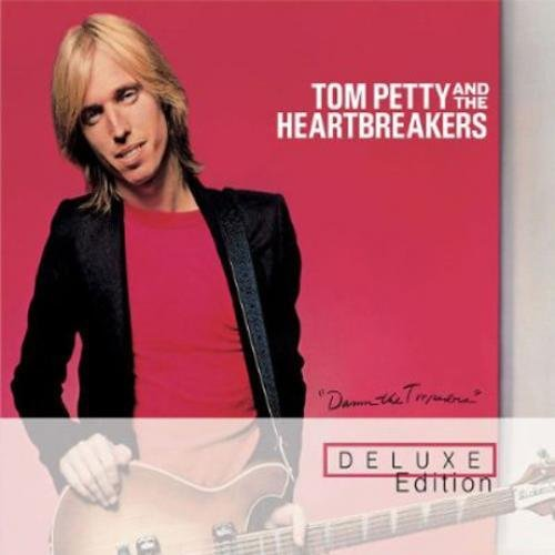Tom Petty & The Heartbreakers – Damn The Torpedoes (1979) {2010 Deluxe Edition} [Official Digital Download 24bit/96kHz]