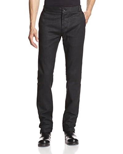 Alexandre Plokhov Men's Slim Jean