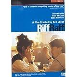 """Riff Raff [Australien Import]von """"Robert Carlyle"""""""