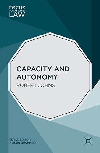 capacity-and-autonomy-focus-on-social-work-law